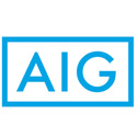 AIG Survivorship Life Insurance
