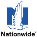 Nationwide Survivorship Life Insurance
