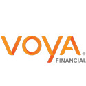 Voya Financial Survivorship Life Insurance