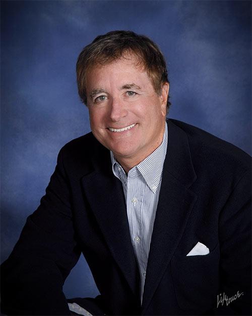Jerry Orefice, Founder of SurvivorshipLife.com