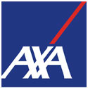 AXA Survivorship Life Insurance
