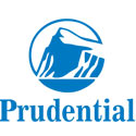 Prudential Survivorship Life Insurance